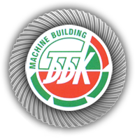 Cast Iron Armature Bulgaria® SA is  a member of The Bulgarian Branch Chamber - Machine Building